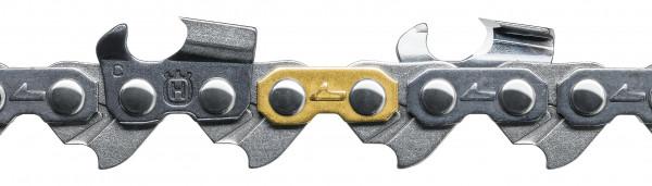 """X-CUT Sägekette C85 Voll-Meißel 3/8"""" 1.5mm"""