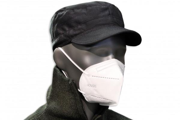 Gesichtsmaske - Mundschutz - KN95
