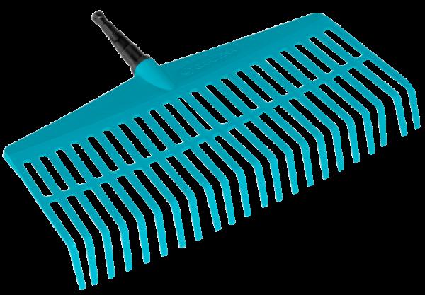 combisystem-Rechenbesen, 43 cm