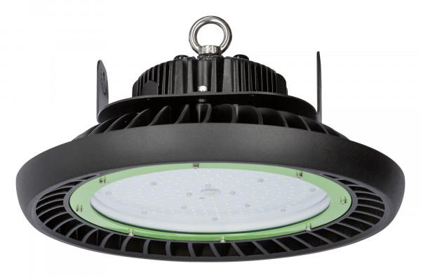 LED-Hallenstrahler