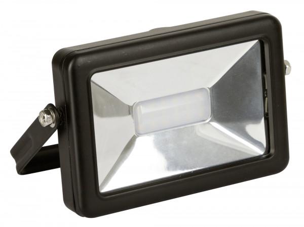 LED-Außenstrahler 20W