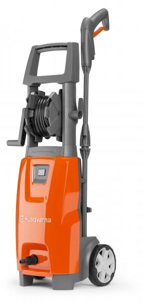 Hochdruckreiniger HUSQVARNA PW 125